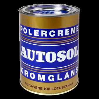 Autosol, 1kg -