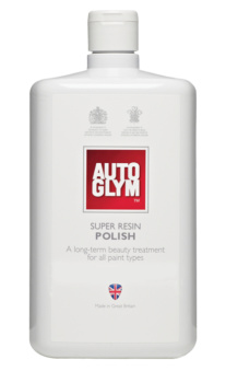 Autoglym Super Resin Polish, 1L -