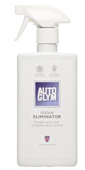 Autoglym Odour Eliminator, 500ml -