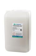 Biokleen Fordonsglans, 5L