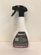 Flygrostlösare Selaclean Iron X-It, 500ml