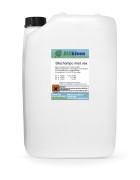 Biokleen Bilschampo med Vax, 25L