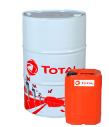 Total Quartz 7000 10w/40, 20L