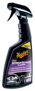 Meguiars Quik Interior Cleaner
