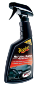 Meguiars Natural Shine Protectant