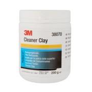 3M Rengöringslera (ClayBar) 38070