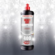 Menzerna Heavy Cut Compound 400 1L