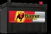 Banner Power Bull P9504