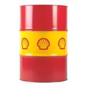 Shell Tellus S2 VX 32, 209L