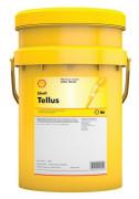 Shell Tellus S2 VX 46, 20L