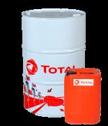 Total Quartz 7000 10w/40, 208L