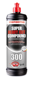 Menzerna Super Heavy Cut 300, 250ml