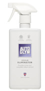 Autoglym Odour Eliminator, 500ml