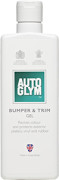 Autoglym Bumper & Trim Gel, 325 ml