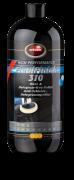 Autosol Final Finish 310