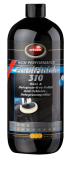 Autosol Final Finish 320