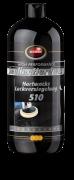 Autosol Sealing Hardwax 510