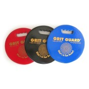 Dyna Grit Guard