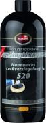 Autosol Sealing Nanowax 520