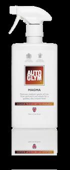 Autoglym Magma Flygrostlösare 500ml - Autoglym Magma Flygrostlösare 500ml