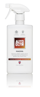 Autoglym Magma Flygrostlösare 500ml - Autoglym Polar Blast