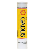 Shell Gadus S3 Wirerope T 400gr