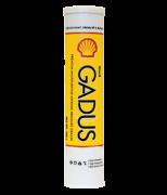 Shell Gadus S3 T100 2 400gr