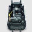 Kärcher HDS 10/20-4 M