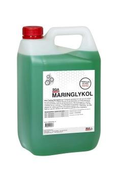 Maringlykol propylen, 4L -
