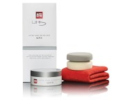 Autoglym Ultra High Definition Wax, Kit