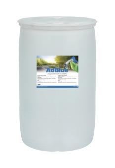 AdBlue, 210 liter -