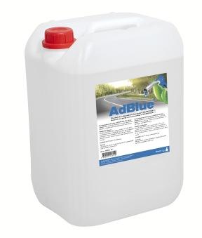 AdBlue, 10 liter -