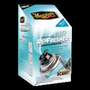 Meguiars Air Refresher Odor Eliminator