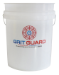 Grit Guard-kit
