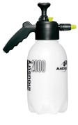 Koncentratspruta Marolex 2000, 2 liter