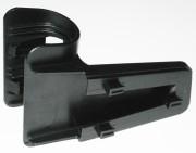 Tillbehörshållare, Kärcher K 5.8x