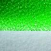 Rupes polerrondell Grön 180mm