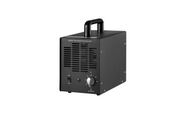Ozonaggregat Airclean 5000