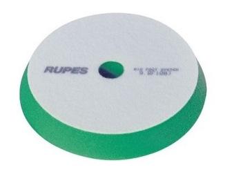 Rupes polerrondell Grön 150mm -