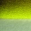 Rupes polerrondell Gul 150mm