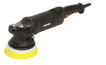 LHR 15ES/STD + Polerkit från Autosol