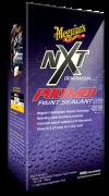 Meguiars NXT Generation Polymer Paint Sealant
