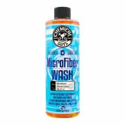 Chemical Guys Microfiber Wash Cleaning Detergent