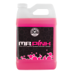 Chemical Guys Mr Pink Super Suds Maintenance Shampoo - Mr Pink 3,7 liter