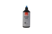 Rupes Rotary Coarse, 1 liter