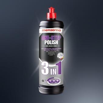 Menzerna One Step Polish 1 liter -