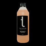 Tershine Extract