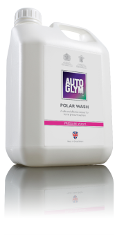 Autoglym Polar Wash 2,5L -