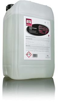 Autoglym High Foam TFR, 25L -