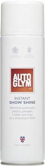 Autoglym Instant Show Shine, 450ml -